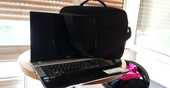 PC Portable Acer intel core i5 8 GB RAM 1 TB 450 Courbevoie (92)