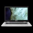 PC portable ASUS Chromebook C423N Matériel informatique