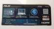 PC portable ASUS F75V i3 USB3 Matériel informatique