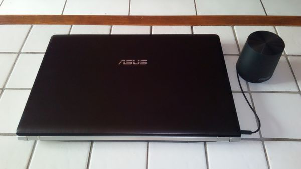 pc portable asus n56vz-s4148v 700 Villers-Sire-Nicole (59)