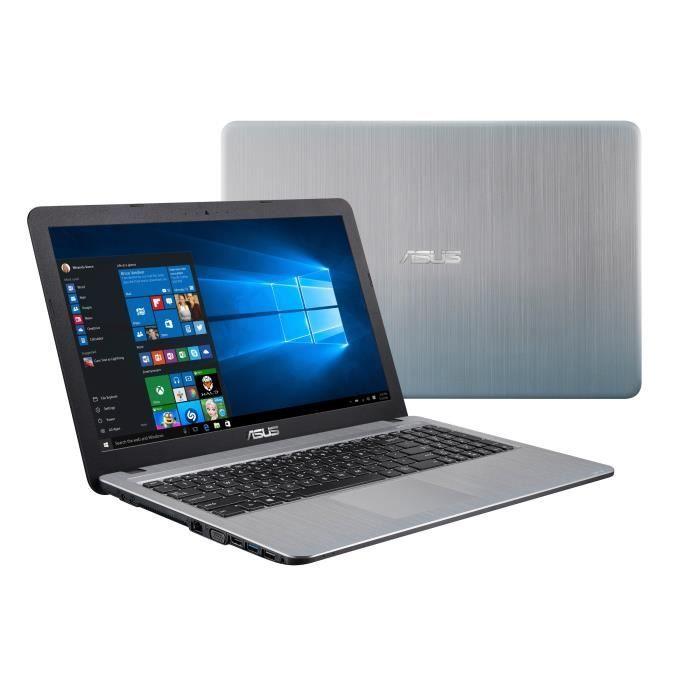 PC portable Asus R541U 400 Le Havre (76)