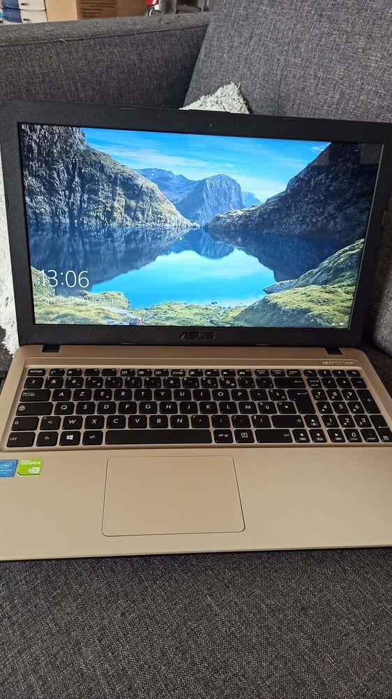 PC portable Asus X540SCA 250 Château-d'Olonne (85)