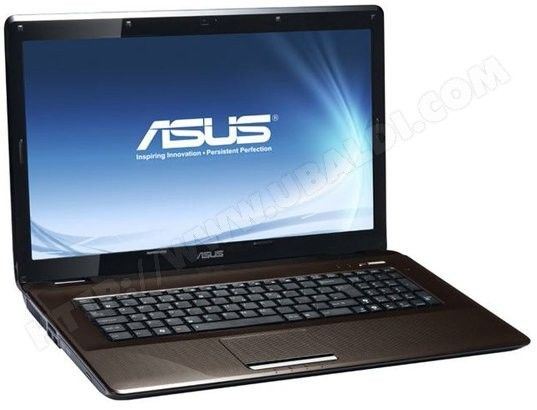 achetez pc portable asus quasi neuf annonce vente. Black Bedroom Furniture Sets. Home Design Ideas