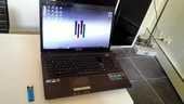 PC Portable ASUS X93SM - YZ121V 500 Nice (06)