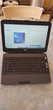 PC portable DELL E5430, 14', Core i5, Win10