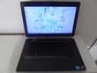 Pc portable Dell Latitude E6420 Intel Core i5 0 Le Boulay (37)