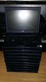 pc portable E5400 77 Courbevoie (92)