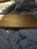 Pc portable gamer ACER pas cher 530 Barbechat (44)