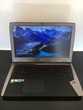 Portable gamer asus Rog GTX 1080 ssd 17,3 pouces Paris 15 (75)