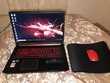 pc portable gamer Matériel informatique