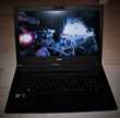 PC Portable Gaming - Acer Aspire V Nitro - Black Edition Matériel informatique