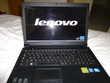 PC Portable LENOVO Matériel informatique