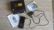 Portable NOKIA 1600 CU Téléphones et tablettes