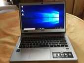 PC portable 14 pouces FHD Acer SWIFT 1 garantie 12/2019 0 Prades (66)