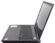PC portable 15 pouces Neuf - Core i5 8300H - SSD 256Go - 8Go Matériel informatique