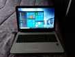PC PORTABLE HP 15 POUCES Matériel informatique
