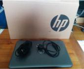Pc portable HP 15-R072NF 430 Nantes (44)