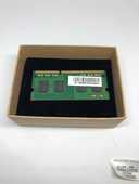 RAM PC portable Samsung 4Go DDR3 30 Liévin (62)