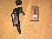 Tel portable sharp gx29 50 Marseille 6 (13)