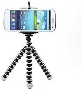 Portable et Support trépied réglable pour portable 10 Narbonne (11)