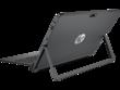 PC Portable/Tablette HP Pro x2 612 G2 Matériel informatique