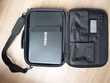 """PC portable TOSHIBA Satellite C660D de 15"""" Matériel informatique"""