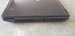 PC portable Toshiba Satellite A200, WinXP 32 bits Matériel informatique
