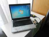 PC Portable TOSHIBA A 100- 386 =80€ 80 Rueil-Malmaison (92)