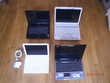 lot pc portable tres bon etat