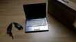 PC Portable HP DV5 Saint-Gérand-le-Puy (03)