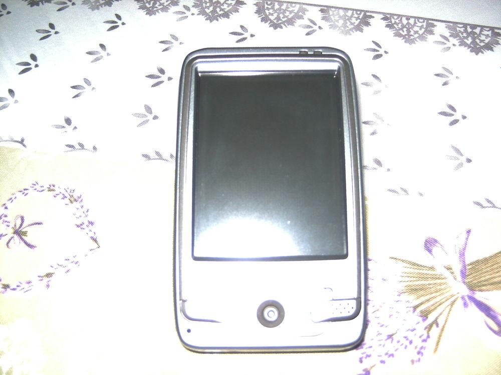 gps portable 40 Marck (62)