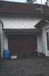 Portail 3 battants (hauteur  2m ?largeur 2.34)   bois exotiq