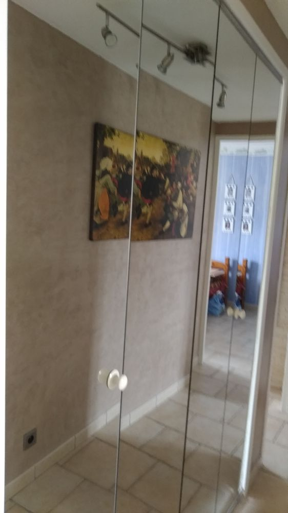 Porte armoire kazed miroir 40 Lirac (30)