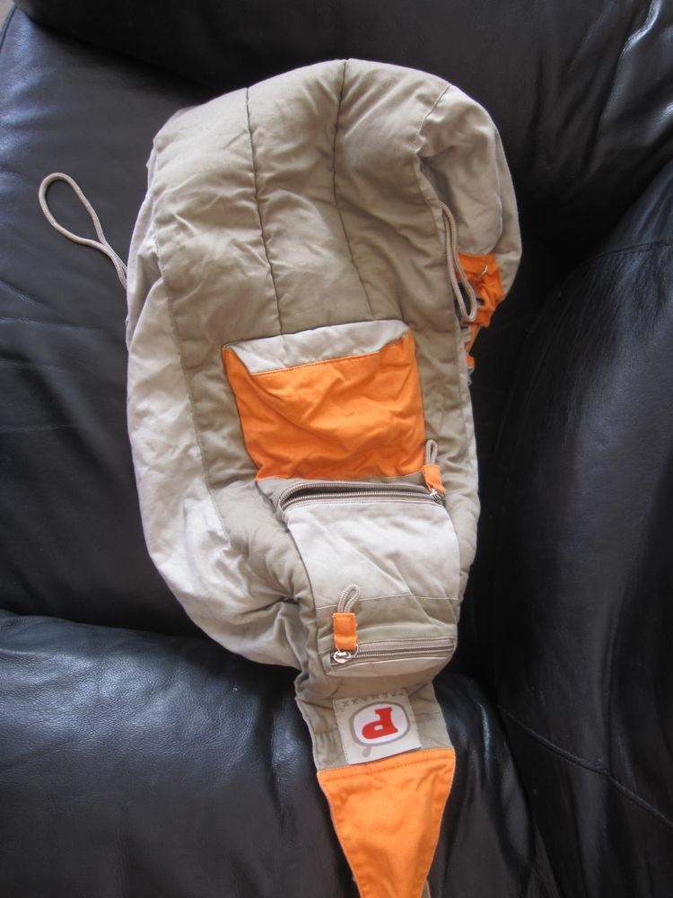 c2505150aaeb Portes bébé occasion dans les Pyrénées-Orientales (66), annonces ...