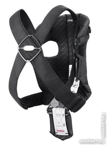 db4a23d56960 Portes bébé occasion en Rhône-Alpes , annonces achat et vente de ...