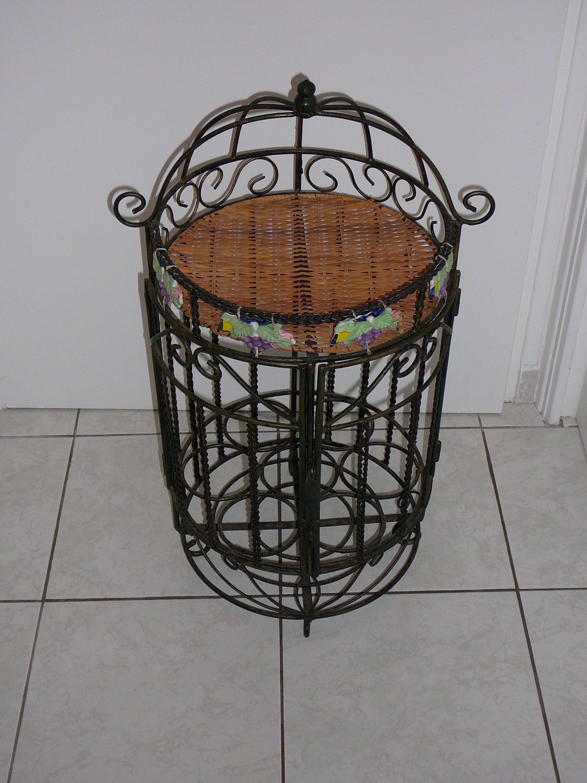plantes occasion annonces achat et vente de plantes paruvendu mondebarras. Black Bedroom Furniture Sets. Home Design Ideas