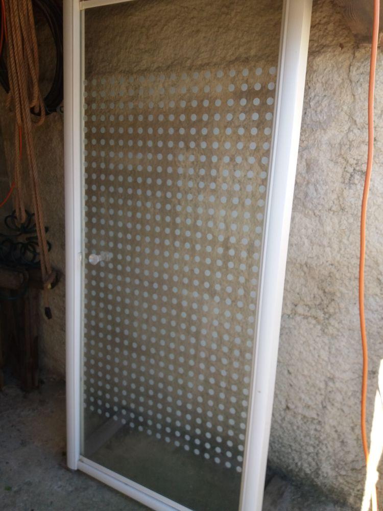 Porte Cabine de Douche 60 Tresques (30)