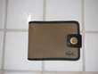 Porte carte ou porte-monnaie lacoste .livraison possible 4€5 Valbonne (06)