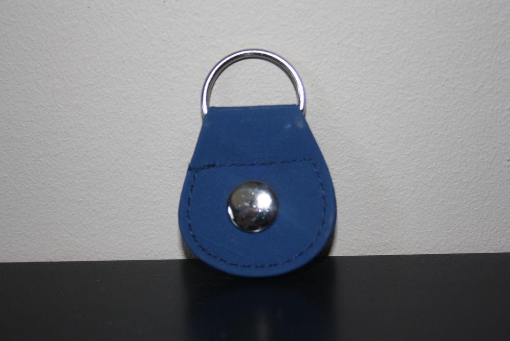 porte clés Lancaster 3 La Verdière (83)