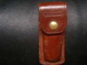 porte couteau 13 Montreuil (93)