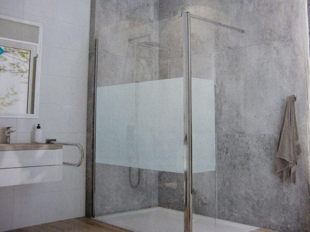 Porte de douche pivotante Sanswiss neuve 400 Bron (69)