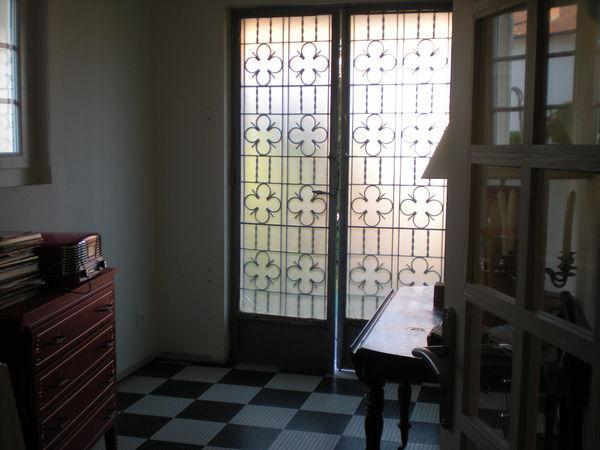 Achetez Porte D'Entrée En Occasion, Annonce Vente À Mimizan (40
