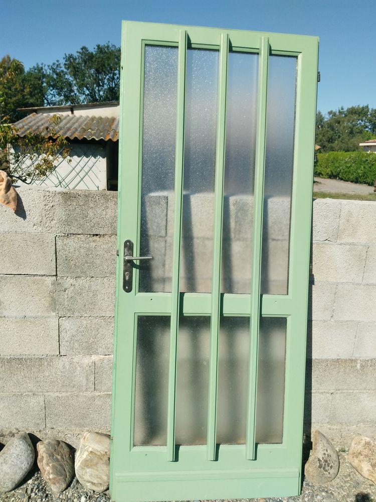 porte d entrée  0 Portet-sur-Garonne (31)
