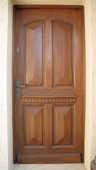 porte d'entrée 50 Salon-de-Provence (13)