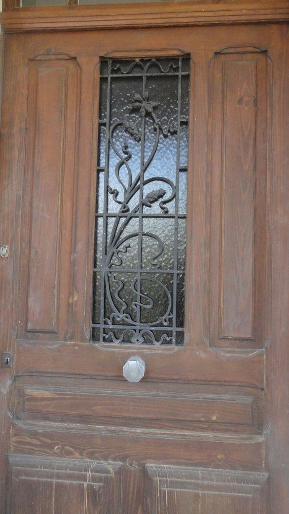 Porte d'entrée 250 Nègrepelisse (82)
