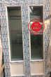 Porte Fenêtre 2 vantaux à Prix choc! Dardilly (69)