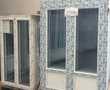 Porte fenêtre 2 Vantaux Déstockage à saisir! Roanne (42)