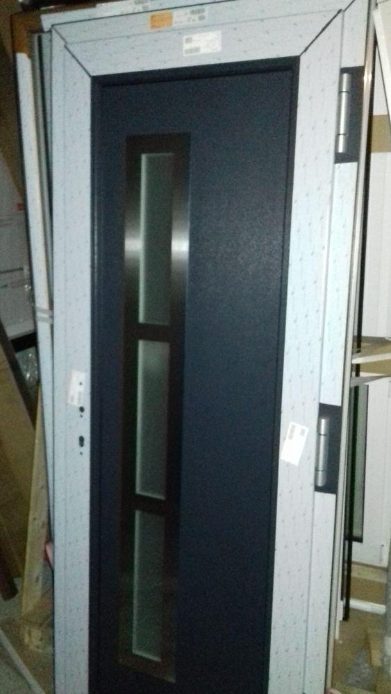 porte et fenêtre Bricolage