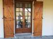 porte fenetre Loches (37)