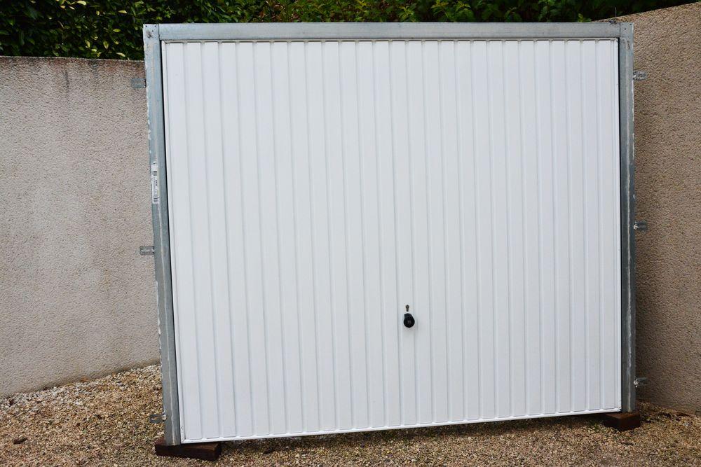 Motorisation Porte De Garage Basculante ~ Meilleures images d'inspiration pour votre design de ...